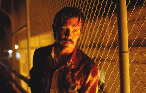 no-country-for-old-men-josh-brolin31.jpg