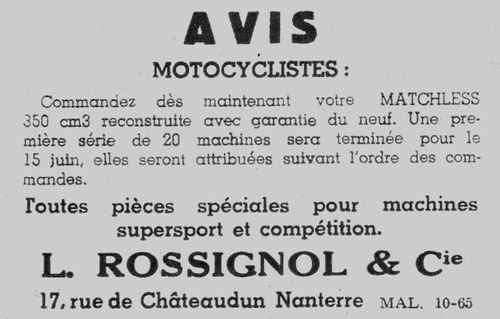 1945-matchless-Rossignol-annonce.jpg