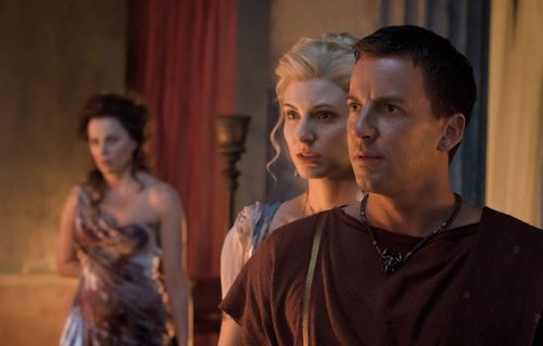 Spartacus-Vengeance-episodio-2.jpg