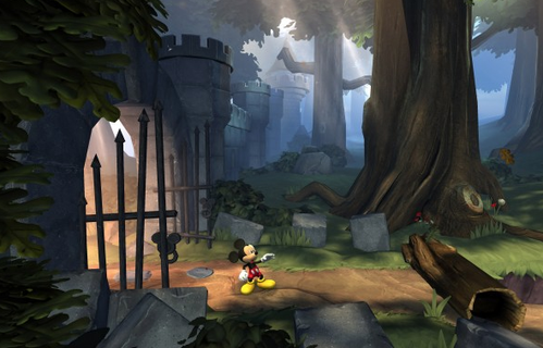 mickey-castle-illusion-001.png