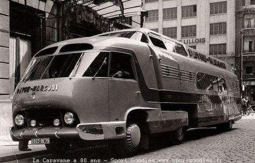 46 1952 Pathe Marconi 05
