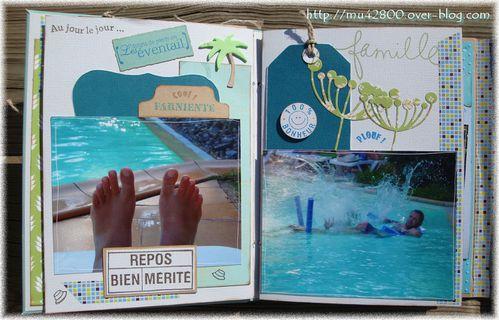 corse-page2
