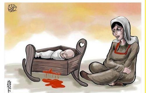 Palestine-mere-enfant-TB.jpg
