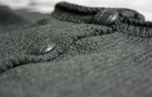 #41 gris sev