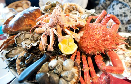 FRUITS-DE-MER.jpg