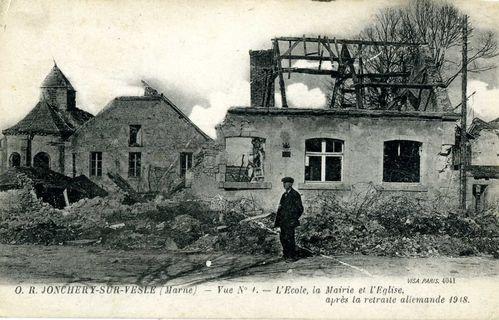 Jonchery-sur-Vesle-2.jpg
