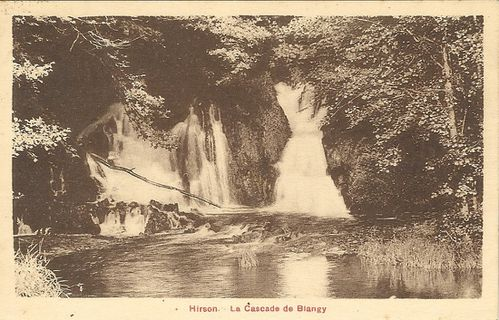 Blangy-A-Cascade-01