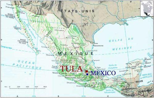 MexiqueCarte1-Tula