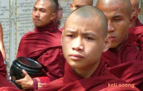 Birmania-Indonesia S 075