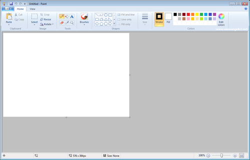 paint-windows-7-mm3-6780.png