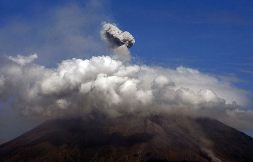 Philippines-volcan-Mayon_pics_809---Reuters.jpg
