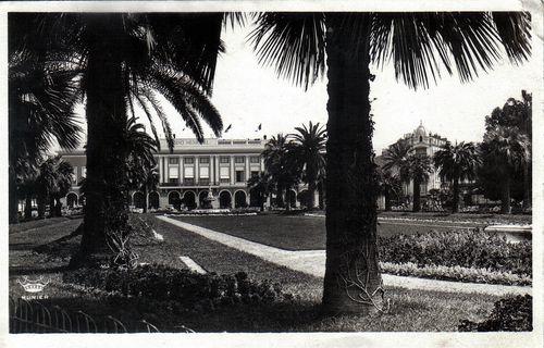 Nice-1948.jpg
