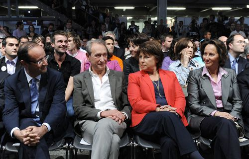 delanoe-hollande-aubry-royal.jpg