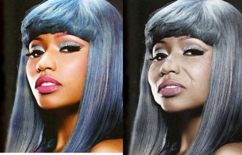 nicki-minaj-vieille-copie-1.JPG