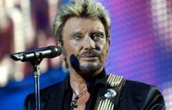 photo-Johnny-Hallyday-de-JHroute66.jpg