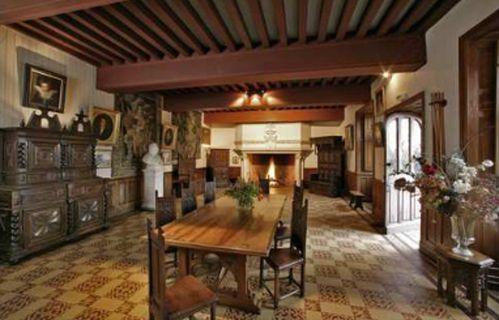 3052d Château de Puymartin
