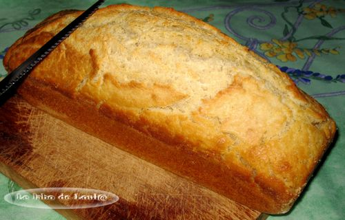 pain-muffin-a-l-anglaise-4.jpg