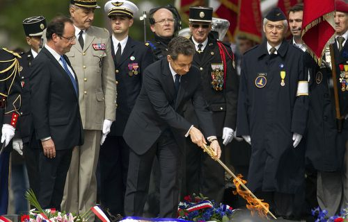 20120508reuters hollande-sarkozy