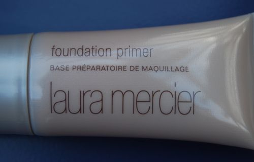 Laura-Mercier-base-maquillage-1.JPG
