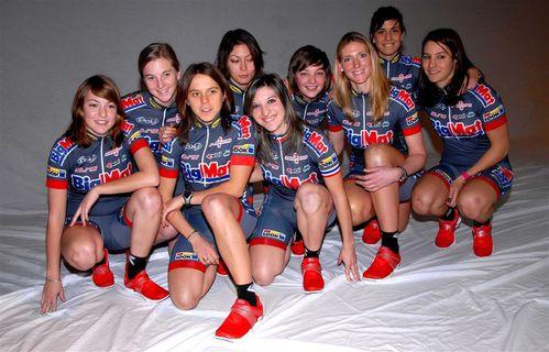 2012-PBMLadies-Teamm.jpg