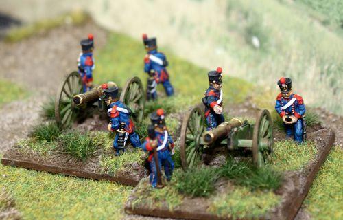 artillerie-a-pied-de-ligne-2066.jpg
