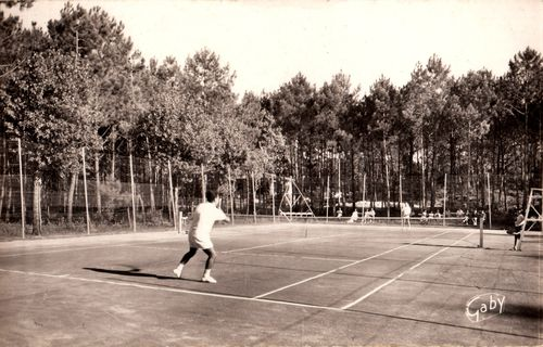 Ronce tennis golf (2)