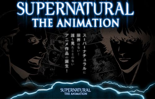 supernatural-the-animation.jpg