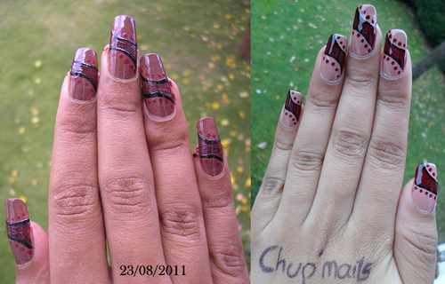 chupnails-concours.png