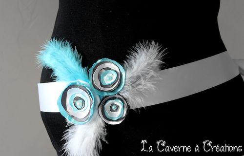 ceinture-decorative-grossesse-belly-bleu-ciel-gris-blanc.jpg