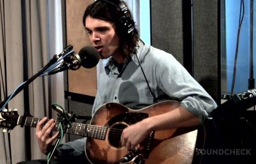 Dirty-Projectors-on-Soundcheck-608x390.jpg
