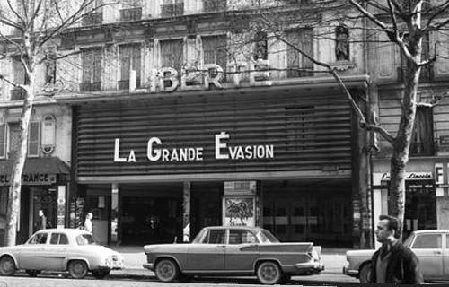 blog-233-paris-12-rue-de-Lyon-cinema-liberte-.jpg