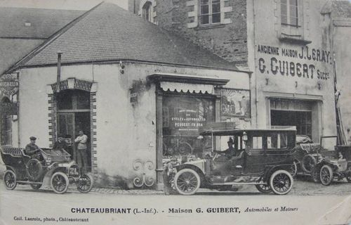 blog-350-chateaubriant.jpg