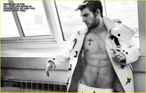 alex-pettyfer-vman-shirtless-04