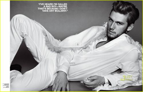 alex-pettyfer-vman-shirtless-06