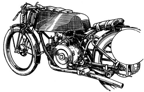 1934-Clement-Guzzi-Roulin.jpg