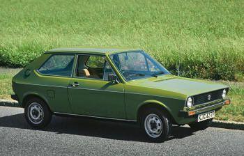 VW_Polo_generation_1.jpg