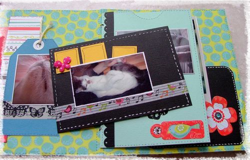 mini-chat-alors-scrap-05.jpg