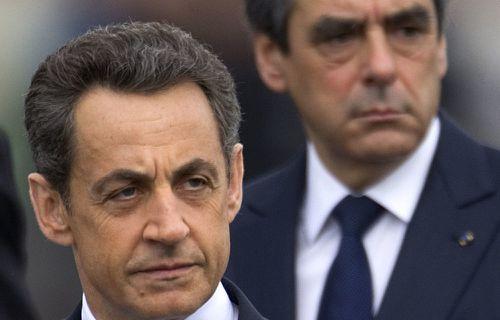 Nicolas-Sarkozy-et-Francois-Fillon
