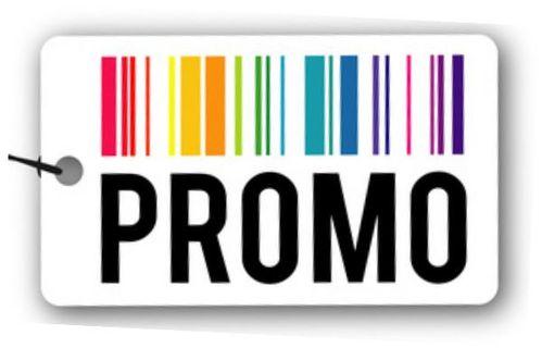 logo-promo.jpg