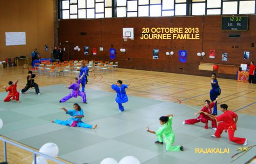 20-OCTOBRE-2013-JOURNEE-FAMILLE-FFWUSHU-AS-RAJAKALAI.JPG