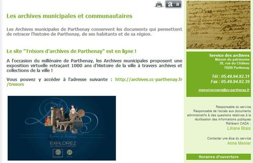 annonce-expo-archives-parthenay.jpg