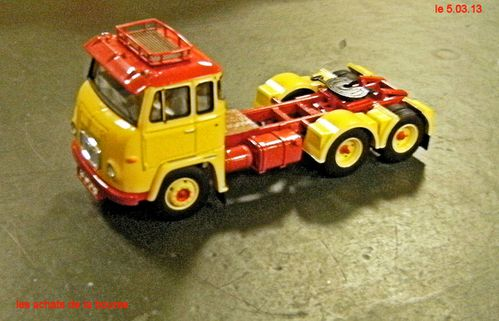 camion 1.43