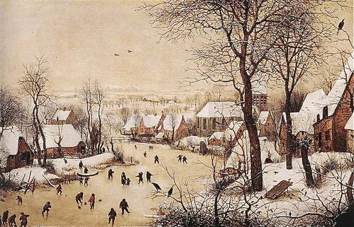 Winter-Landscape-with-Skaters-and-Bird-Trap-1565-large.jpg