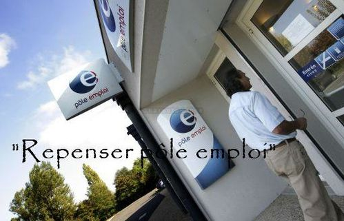 Repenser-pole-emploi.JPG