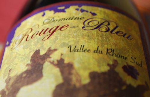 Vins-2011-0388.JPG