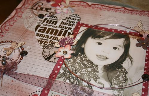 Aude OLLIVIER page shabby7