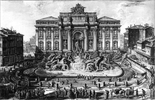 2705-the-trevi-fountain-in-rome-giovanni-battista--copie-1