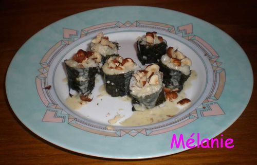 makis_roquefort.jpg