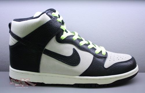 nike-dunk-hi-fall-2010-01-570x366.jpg
