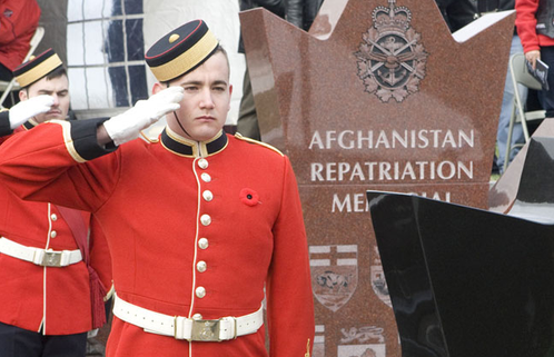 Afghanistan-Repatriation-Memorial.png